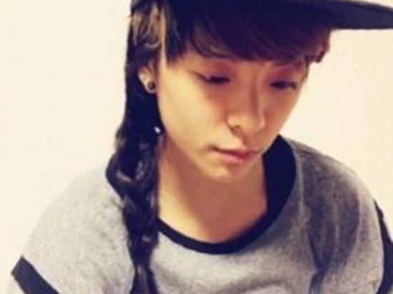 Amber 14 張 最具女人味的照片 - SeoulSunday.com