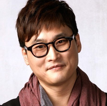 Jellyfish Entertainment's Hwang Se Joon