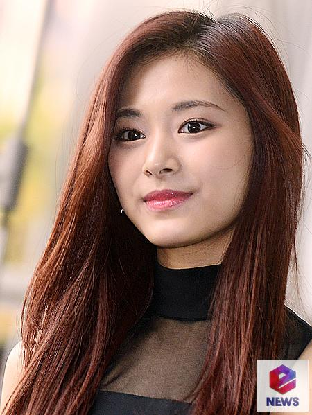 爭奪'吃貨精靈'頭銜 TWICE子瑜對上Red Velvet Seulgi