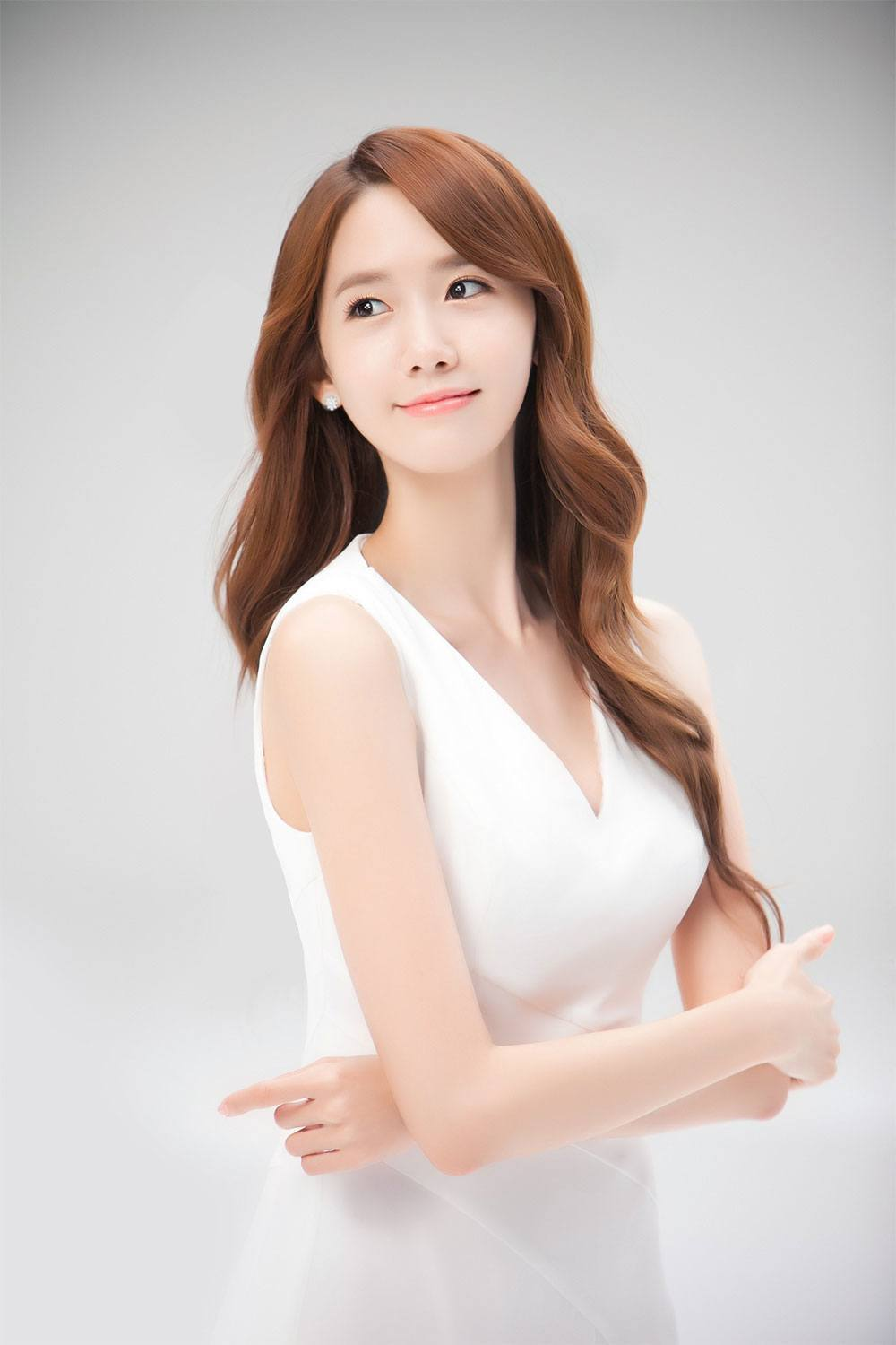 yoona-girls-generation
