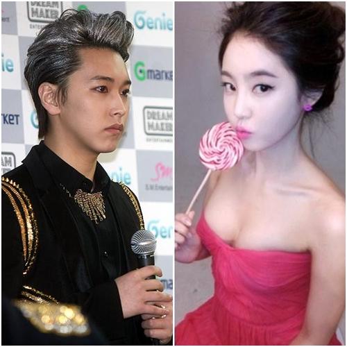 Super Junior晟敏承認戀情 戀上舞台劇演員金思恩