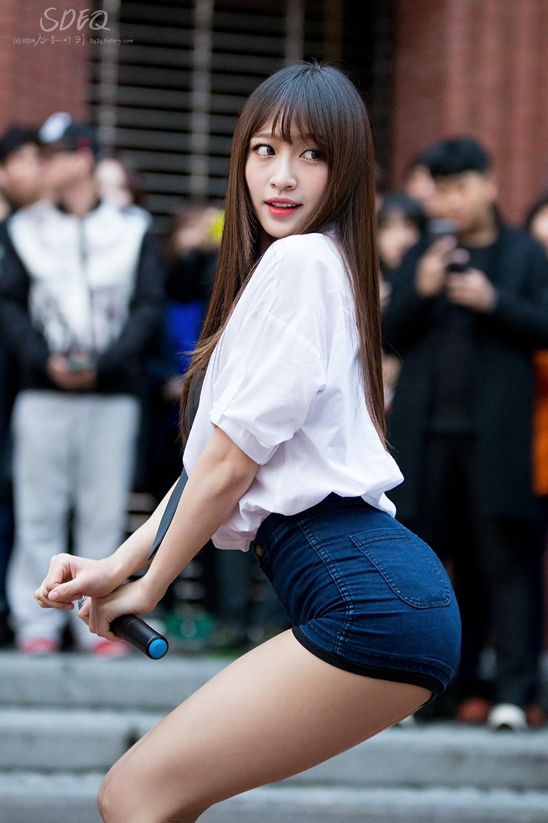 korean teen topless pussy