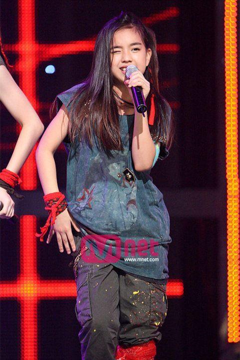 janey (1)