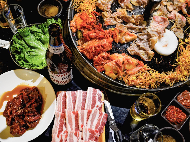 Festival Foods Online Shopping