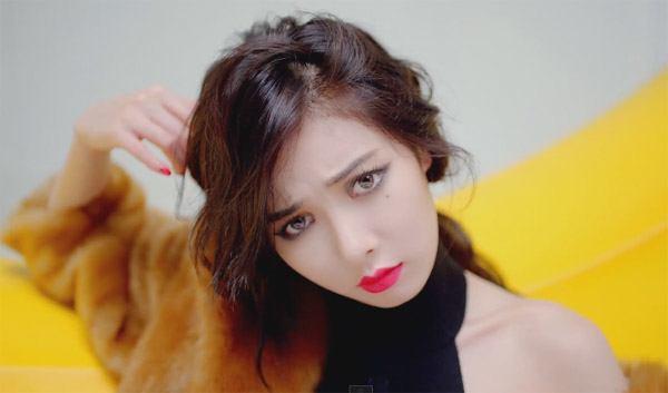 hyunaw