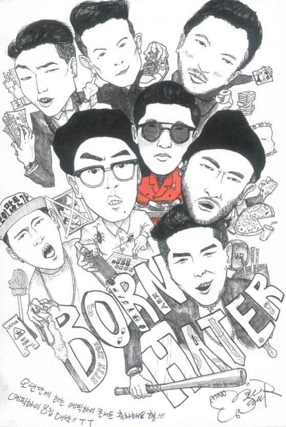 song-mino-6