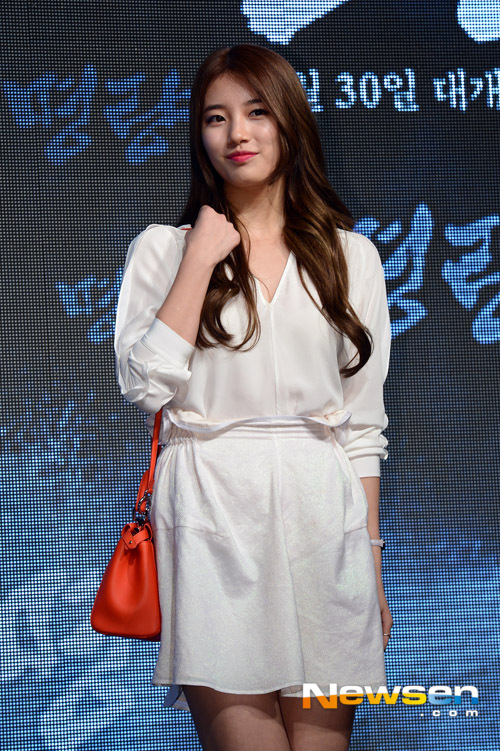 miss A秀智舊照再引關注 '母胎美貌'羨煞旁人