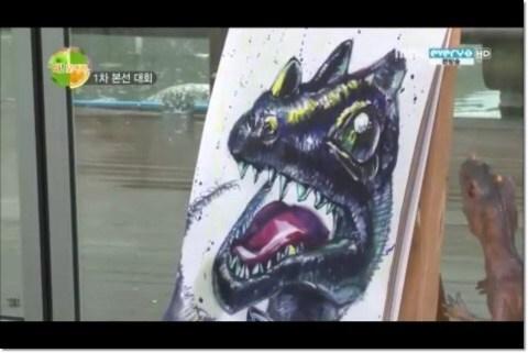 jaekyung-2