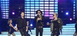 BigBang東方衛視春晚八首歌縮水成三首,原因是?