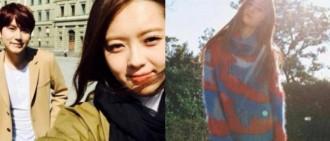 【周末特輯-綜藝節目一周回顧】Super Junior圭賢、f(X)Krystal感情世界受關注