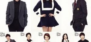 tvN《一起吃飯吧》大受歡迎 第二季改檔上映