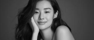 史蒂芬妮•李改以本名李政娥活動 展新人演員之姿