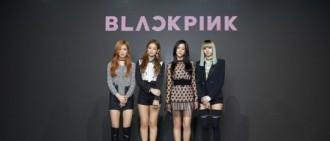 楊賢碩:Black Pink的外貌?想與YG的一貫風格相反