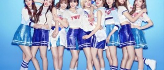 JYP回應下半年推《SIXTEEN》第二季:尚未確定