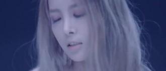 【影片】Wonder Girls婑斌化身性感鼓手 霸氣演奏架子鼓