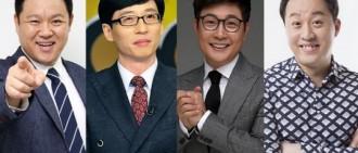 「2016 MBC演藝大賞」大獎候補特別舞台 《CHEER UP》演唱主角引關注
