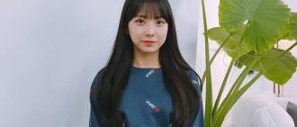 《Produce 101》出身李秀炫簽約HYWY娛樂 預計上半年以女團出道