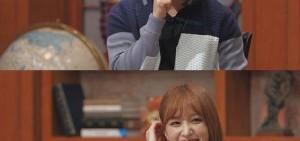 大勢女HaNi又一綜藝,搭檔SIXTH MAN候補姜成均出演《英才挖掘團》