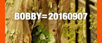 BOBBY SOLO出擊日期確定 新歌備受期待