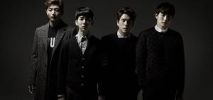 JYP-SidusHQ雙雙表示 2AM不是解散
