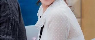 曹璐紀念出演《黃金漁場》一週年 SNS對製作組表感謝