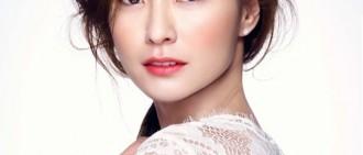鄭有美,和經紀公司Soop娛樂簽訂專屬合約..和孔劉-孔曉振-柳承范成同門