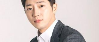 李相燁BoA出演《認識的哥哥》 1月20日播出