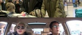 """《回頭看我》王嘉爾要求年長25歲的朴俊亨""""請對我說敬語"""""""