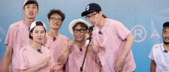 《RM》發新預告照 成員分組進行改歌詞大戰