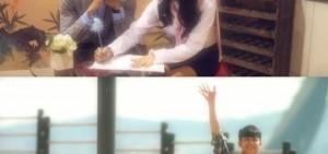 姜泰伍-藝媛甜蜜MV,Henry不會嫉妒?