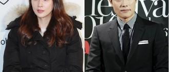 李寶英收到 SBS 新劇《進擊》出演提議