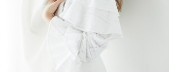 AOA師妹團即將出道 FNC公開首位成員YUJU
