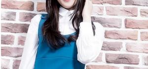 出演《我的鄰居是EXO》女主的文佳英,原來是?