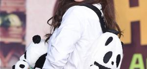 少女時代Yuri出演KBS新節目 「改走綜藝路線」?