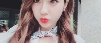 韓網評選「被低估女團成員」 Nine Muses倞利居首