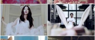 EXID正式進軍中國 20日發布首支中文單曲