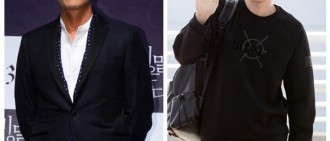 金柱赫柳俊烈有望出演韓版《毒戰》 與車勝元趙震雄等合作