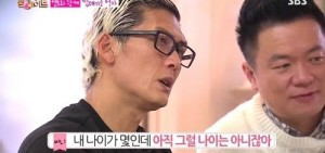 《Roommate》Sunny透露:現在是戀愛休息期