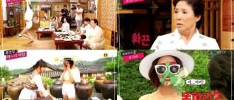 【收視率總結: 2015/9/22(二)】Sistar多順《奇怪的兒媳》搞笑 觀眾不買帳