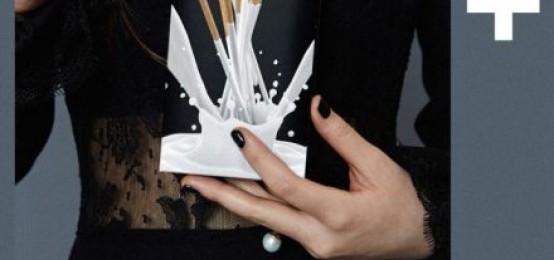YG WHO'S NEXT第4波海報來襲,女歌手