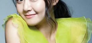 文根英出演SBS月火劇《財閥的女兒》?「只是商討中…」