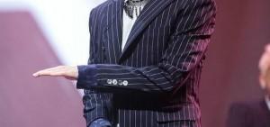 CJ回應鹿晗《重返20歲》宣傳受阻 「與SM的訴訟無關」