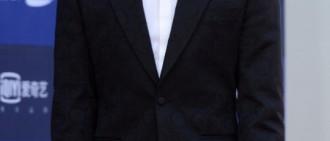 金玟錫加盟新劇《被告人》 與池晟搭戲