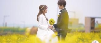 傳《我們結婚了》停播 MBC澄清:不屬實