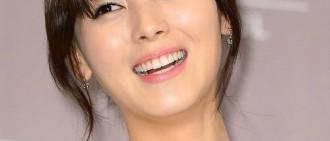先藝缺席Wonder Girls回歸 「難道真的要退隊?」
