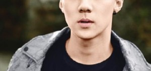 《CALL ME BABY》劇情版MV出爐?EXO世勛也加入愚人節大軍