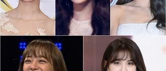 《Together3》「鐵盤練歌房」陣容公開 囊括當紅女偶像歌手