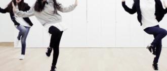 SM娛樂公司準備推出下一個少女時代女子組合?(內有練習生資料)