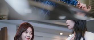 《Radio Romance》Yura預告公開 變身可愛的壞女生