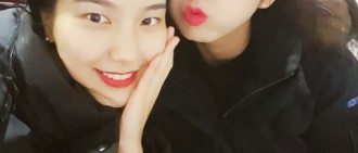 《Produce 101》李秀炫預計下半年出道 籌備女團活動中